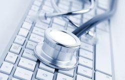 Pourquoi Avoir Recours A Une Télésecrétaire Médicale