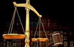 Qu'est-ce Qu'une Télésecrétaire Juridique ?