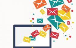 Télésecrétaire : Astuces Pour Rédiger Un Mail Professionnel