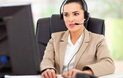 Le Télésecrétariat : Pour Une Meilleurs Gestion Des Tâches Administratives
