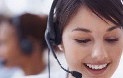 L'e-réceptionniste est d'une grande aide à l'accueil téléphonique mais aussi à d'autres niveaux. Intéressons-nous à son utilisation et aux avantages qui en découlent.