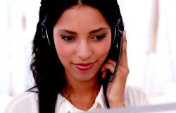 Le service client touche directement les employés, piliers de votre entreprise. En les formant et les cultivant sur les services clients, vous assurez que votre entreprise soit fructueuse.