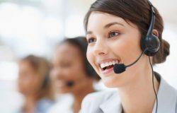 Pour beaucoup de professionnels, prendre des appels à longueur de journée représente un travail de plus. Afin de pallier cela, il existe les secrétaires à domicile.