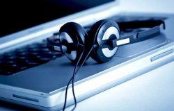 Les entreprises ont recours aux télésecrétaires pour les tâches du secrétariat, comme par exemple, la transcription audio en texte. Justement, cet article parle de l'importance de la transcription audio ainsi que de la participation des télésecrétaires.