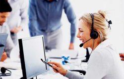 Engager une télésecrétaire par intérim comporte de nombreux avantages outre son aisance dans les tâches administratives, elle est aussi adaptée et former pour plusieurs types d'entreprises.