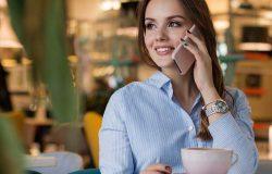 élargir son portefeuille de client est le but de toute entreprise toujours en quête de potentiels clients. Voici quelques astuces qui pourront vous aider à avoir plus de prospects.