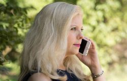 Le filtrage d'appels est un système très prisé par les entreprises recevant beaucoup d'appels. Le but de cette solution est d'optimiser la gestion du standard téléphonique.