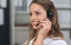 Avec l'évolution de votre entreprise, il est impératif de soigner votre accueil téléphonique. Nous recommandons donc de remplacer votre répondeur par l'expertise de nos télésecrétariat.