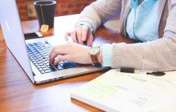 E-mailing: visitez notre page et découvrez tout ce qu'il y a à savoir sur cette stratégie marketing. Les choses à faire et ne pas faire, tout y est!